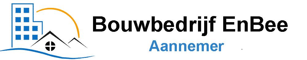 Bouwbedrijf EnBee